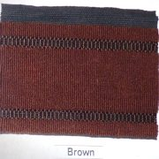 brown-broad-lace