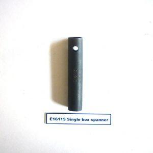 e16115-single-box-spanner