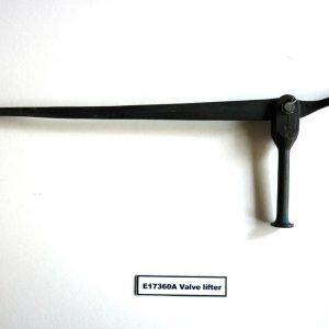 e17360a-valve-lifter