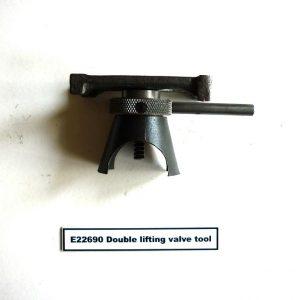 e22690-double-lifting-valve-tool-01