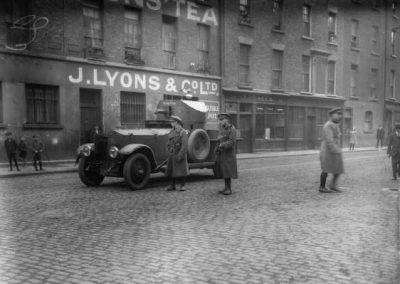 irishcivilwar1922
