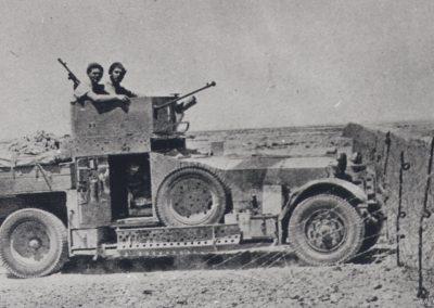 rolls-royce-armoured-car