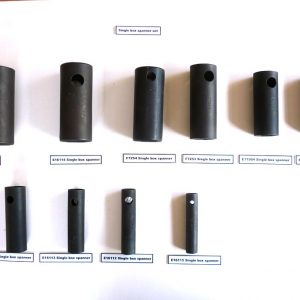 single-box-spanner-set-01